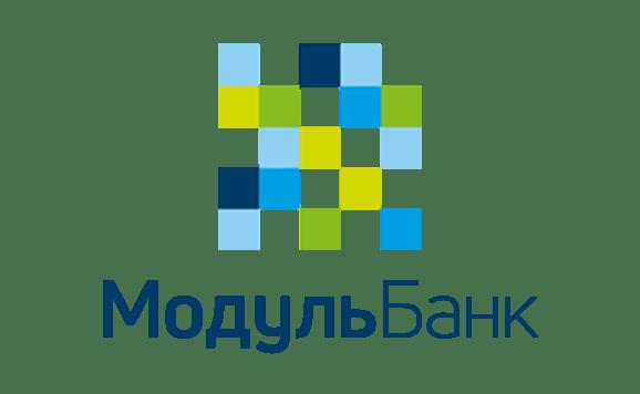 модуль банк кредит для ооо калькулятор кредита санкт-петербург
