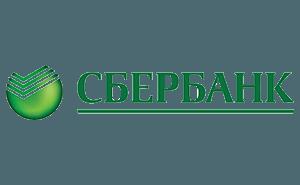 Сбербанк: открыть расчетный счет для ИП и ООО, тарифы на РКО, акции, список документов, отзывы