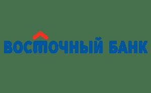 Расчетный счет в банке Восточный для ИП и ООО: тарифы на РКО и отзывы