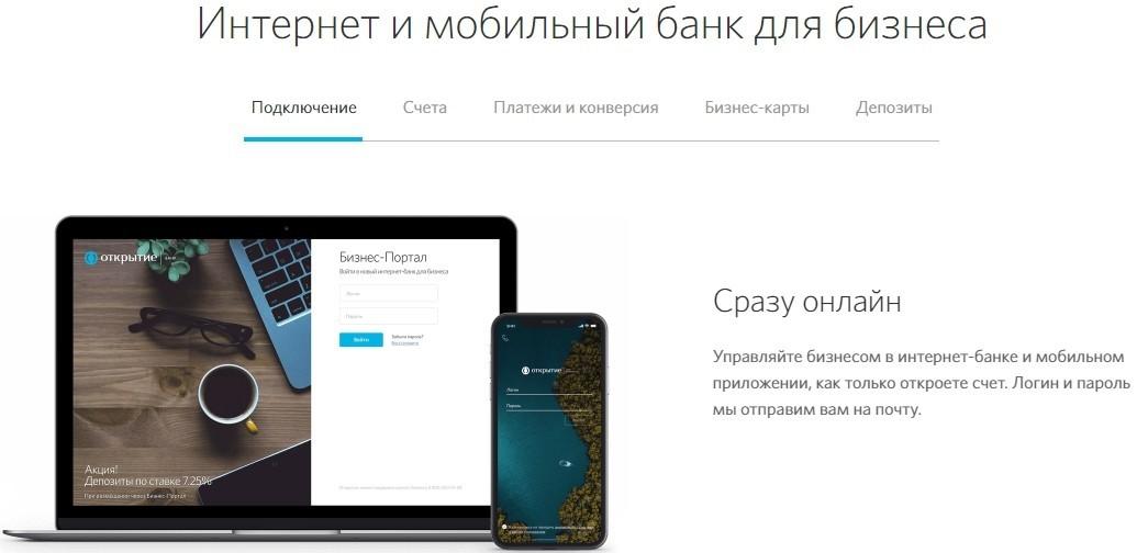 банк открытие кредит на развитие бизнеса отзывы займ через интернет отзывы проверенные