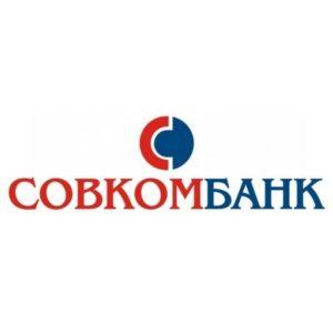 Овердрафт в Совкомбанке