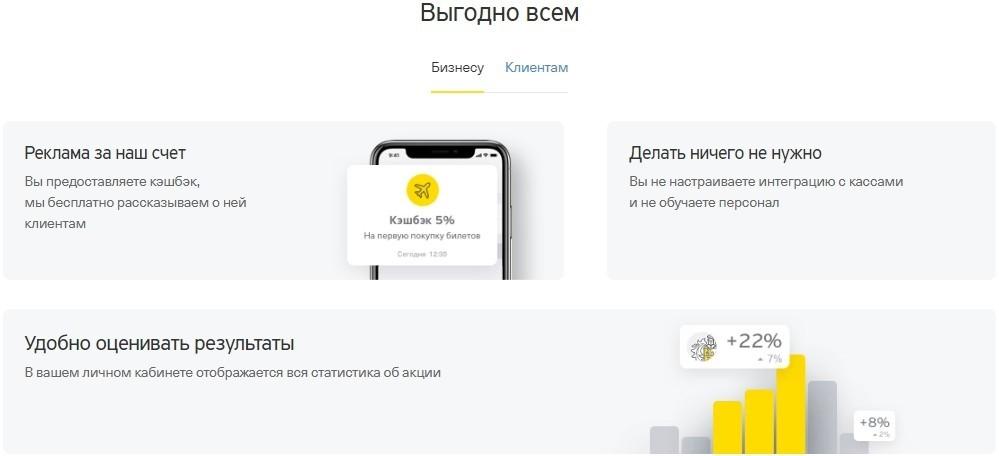 """Банк """"Тинькофф"""": как открыть расчетный счет для ИП и ООО – тарифы, акции, список документов, отзывы"""