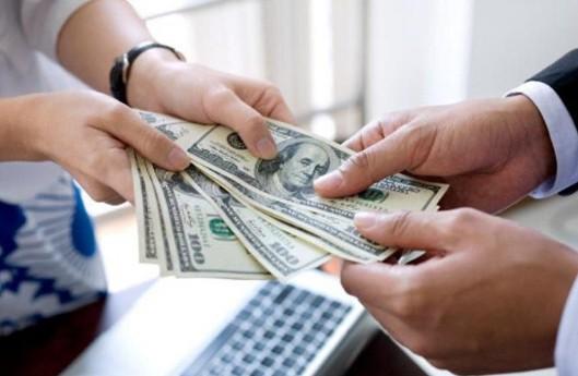 Что такое расчетный счет и как его открыть