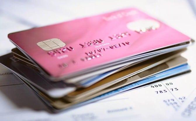"""""""Международный коммерческий банк"""": как открыть расчетный счет для ИП и ООО – тарифы, акции, список документов, отзывы"""