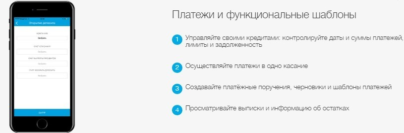 """""""Локо-Банк"""": как открыть расчетный счет для ИП и ООО - тарифы, акции, список документов, отзывы"""