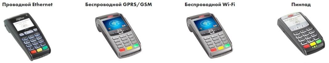 Расчетный счет для ИП и ООО в МТС Банке