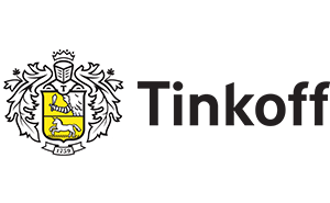 Тинькофф банк: открыть расчетный счет для ИП и ООО, тарифы, акции, список документов, отзывы