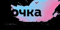 Tochka-bank-logo_2ae22f75dbbcea7797c76b90e7ccd4c4