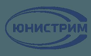 """Банк """"Юнистрим"""": как открыть расчетный счет для ИП и ООО - тарифы, акции, список документов, отзывы"""
