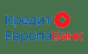 Расчетный счет в Кредит Европа Банк: для ИП и ООО, тарифы, список документов, отзывы