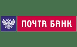 ПочтаБанк: открыть расчетный счет для ИП и ООО, тарифы, список документов, отзывы