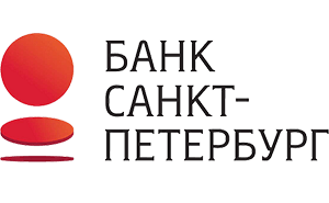 Банк Санкт-Петербург: открыть расчетный счет для ИП и ООО – тарифы, акции, список документов, отзывы