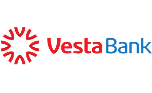 Инвестиционный банк Веста: расчетный счет для ИП и ООО – тарифы, акции, список документов, отзывы