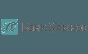 Онлайн заявка на кредит в банк хлынов взять кредит в банке на сумму 200000