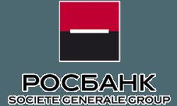 Открыть расчетный счет в Росбанке: тарифы для ИП и ООО, список документов, отзывы