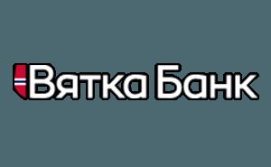 ВяткаБанк: как открыть расчётный счёт для ИП и ООО. Тарифы, акции, список документов, отзывы