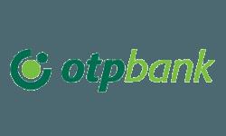 ОТП Банк: открыть расчетный счет для ИП и ООО, тарифы, список документов, отзывы