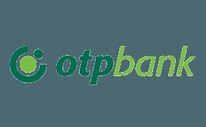ОТП Банк: как открыть расчетный счет для ИП и ООО. Тарифы, акции, список документов, отзывы