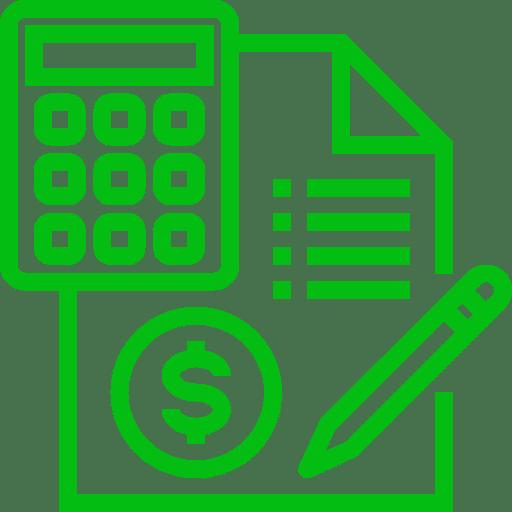Открытие расчетного счета для ООО или ИП в Сбербанке