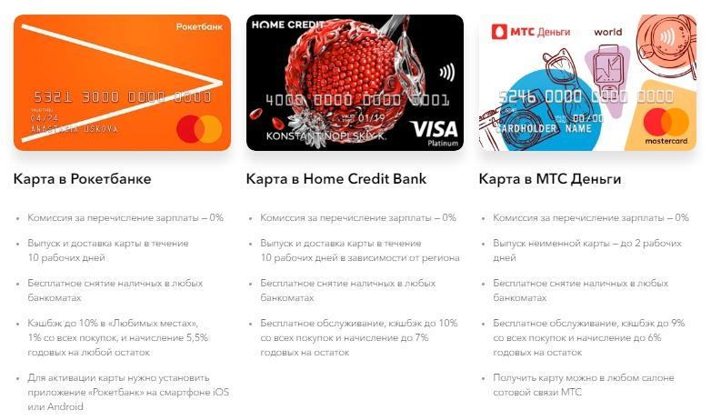 Точка банк - расчетный счет для ИП и ООО, тарифы РКО, акции, список документов, отзывы