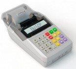 Коммерческий банк Кубань Кредит: открыть расчетный счет для ИП и ООО – тарифы, акции, список документов, отзывы