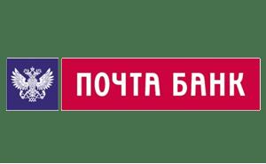 """""""ПочтаБанк"""": как открыть расчетный счет для ИП и ООО. Тарифы, акции, список документов, отзывы"""