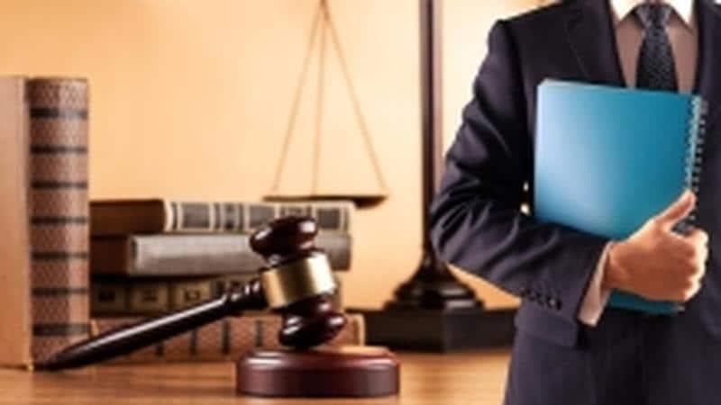 Дробление бизнеса: законно или нет?