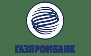 Газпромбанк: как открыть расчетный счет для ИП и ООО - тарифы, отзывы