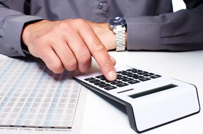 Какие налоги и отчеты нужно оплатить и сдать в феврале
