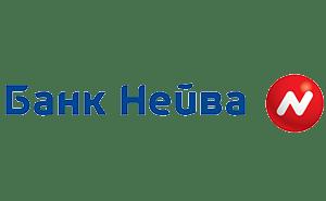 Банк Нейва: как открыть расчетный счет для ИП и ООО – тарифы, акции, список документов, отзывы