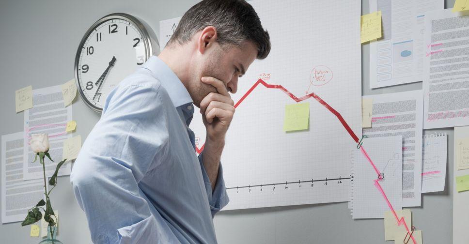 Встань и иди поднимать экономику. Бизнесу могут снизить страховые взносы