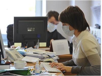Что делать работодателю в связи с коронавирусом