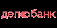 delobank-logo-300x185[1]