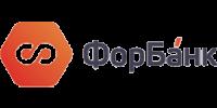 Forbank-logo-300x185[1]