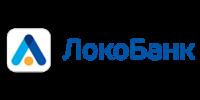 Lokobank-logo-300x185[1]