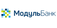 Modul-bank-logo-300x185[1]