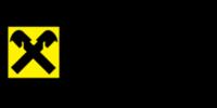 Rajffajzen-bank-logotip_3d7e9897b7e0ef998046129e30fde036-300x185[1]