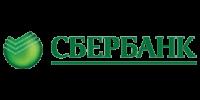Sberbank-logo_a84525947bd7d1aa0f26c0d51f445cdb-300x185[1]