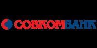 Sovkombank-bank-logo-300x185[1]