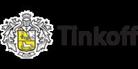 Tinkoff-logo-300x185[1]