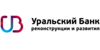 UBRIR-logotip-300x185[1]