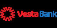 vesta-bank-logo-300x185[1]