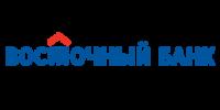 Vostochnyj-bank-logo-300x185[1]