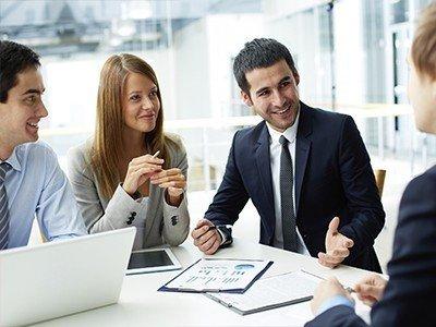 Личный счет ИП вместо расчетного: каковы риски предпринимателя