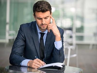 Смена банка для ИП и ООО: причины смены банка, как выбрать лучший, пошаговая инструкция по смене