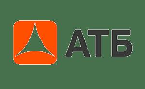 Зарплатный проект в Азиатско-Тихоокеанском Банке