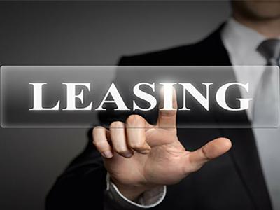 Лизинг для ИП и ООО - что для этого нужно, плюсы и минусы, в каких банках оформить