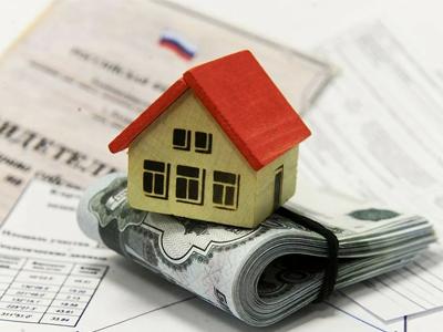 Дополнительные виды специальных счетов: номинальный, залоговый, клиринговый и другие