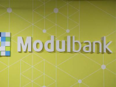 В Модульбанке появилась новая услуга - полностью дистанционное открытие счета