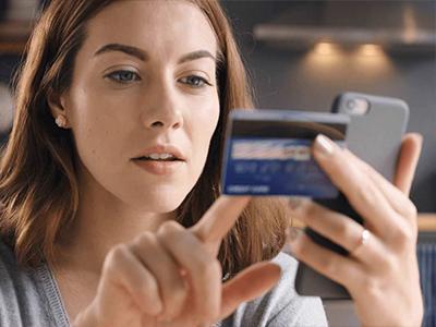 Исследование: каждый четвертый владелец банковской карты готов поделиться данными с мошенниками